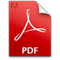 Документ PDF