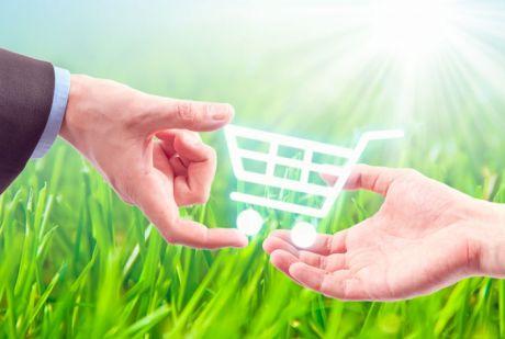 Может ли покупатель вернуть товар в магазин без чека