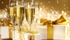 Срок годности шампанского: