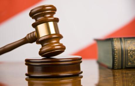 Отмена решений мирового судьи в апелляции