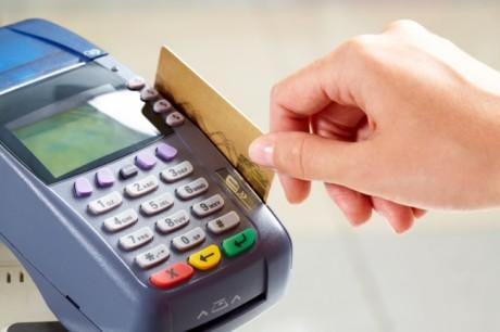 Возврат денежных средств покупателю по безналичному расчету