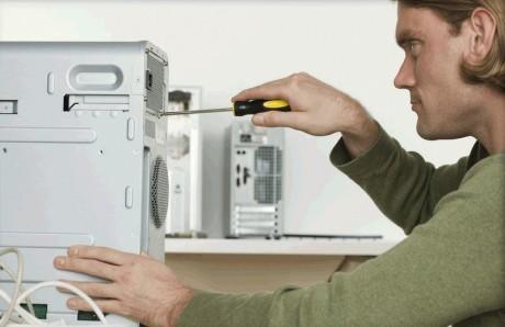 Как сдать товар на гарантийный ремонт