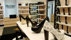 Гарантийный срок на обувь