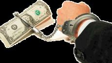 Составляем иск о взыскании денежных средств