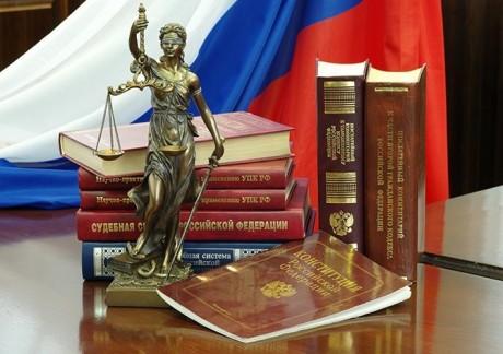 Правильное составление иска в суд