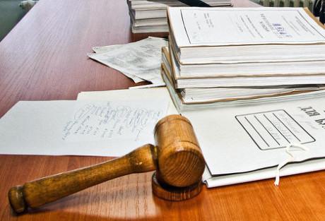 Иск в суд по жилищному праву