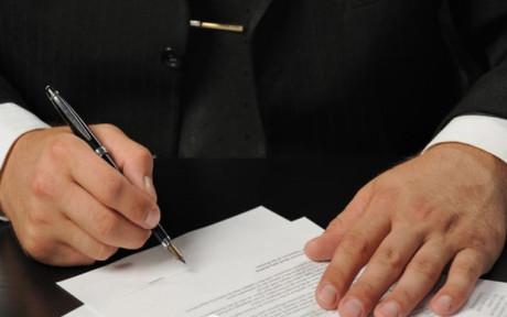 Составляем исковое заявление в суд по семейному праву