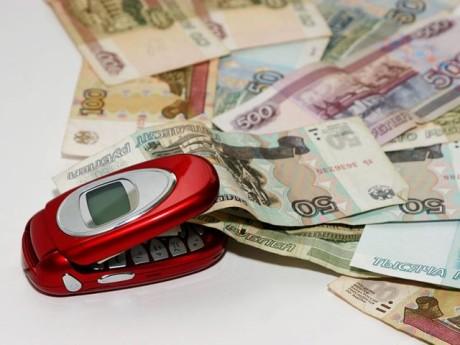 Правила обмена и возврата сотовых телефонов по гарантии