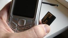 Что делать если поломался телефон на гарантии