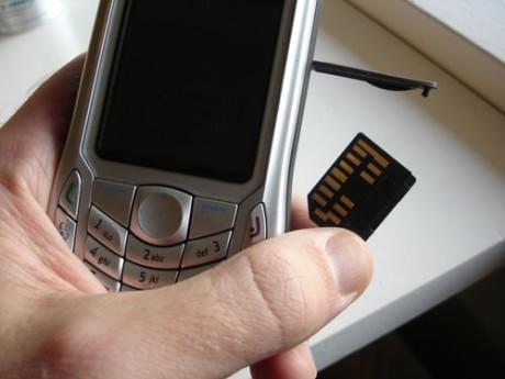 Как поменять смартфон по гарантии