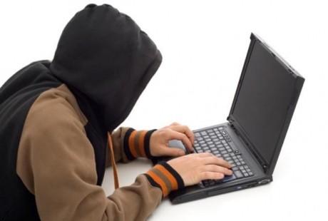 Нанесение морального вреда в интернете