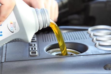 Срок годности моторного масла
