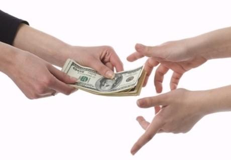 Сроки возврата денег за бракованный товар
