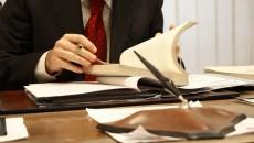 Защита чести и деловой репутации юридического лица