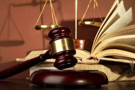 Обращение в суд с иском о защите прав потребителей
