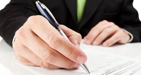 Выражаем требования согласно закона о защите прав потребителей