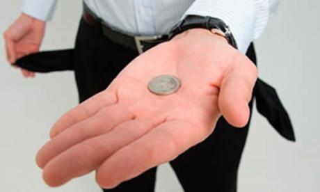 Передача долга банком коллекторской компании