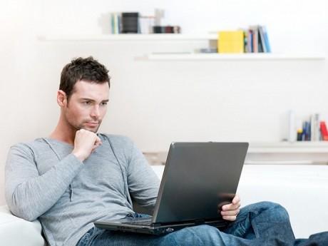 Как обратиться в Роспотребнадзор через интернет