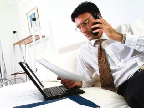 Помощь в составлении претензии на некачественное оказание услуг