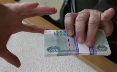 Вымогательство долга коллекторскими компаниями