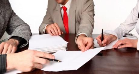 Федеральный закон о защите юридических лиц