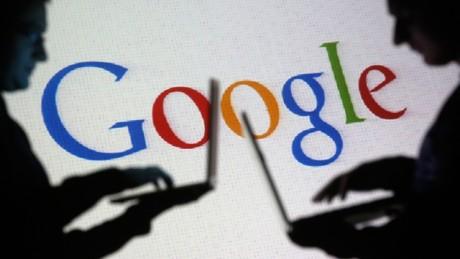 Как можно пожаловаться на сайт мошенников через поисковые системы