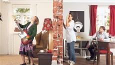 До которого времени можно громко слушать музыку в квартире