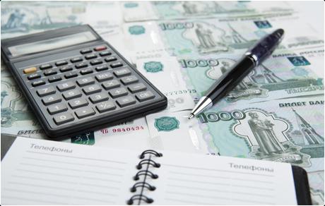 Выплата неустойки согласно законодательства