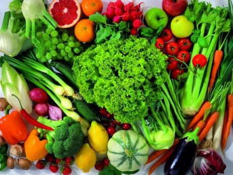 Правила торговли продовольственными товарами