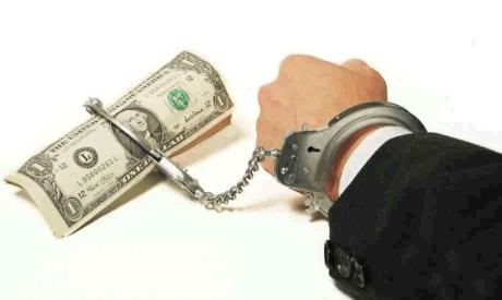 Ответственность работодателя при выплате заработной платы