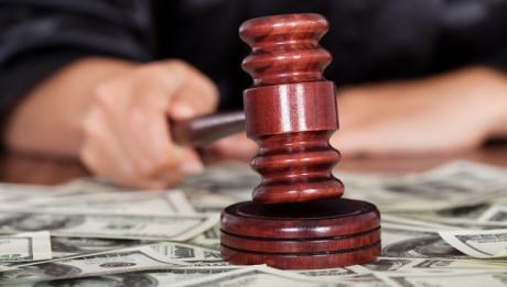 Исковое заявление в суд о возврате денежных средств
