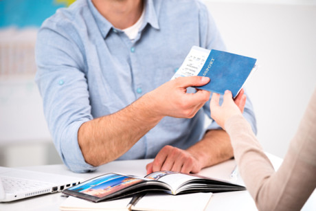 Как вернуть денежные средства за путевку