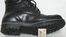 Как вернуть в магазин некачественную обувь