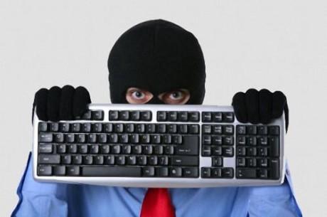 Мошенничество при удаленной работе в интернете