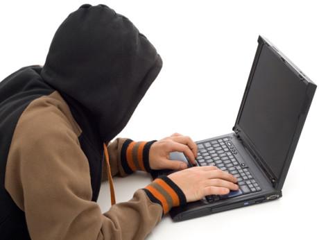 Что делать при мошенничестве в интернете