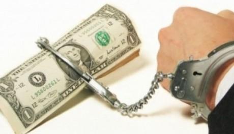 Иск в банк о нарушениях прав граждан