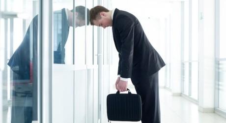 Выплаты на бирже труда при ликвидации предприятия