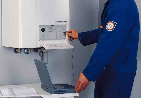 Документы на автономное отопление квартиры