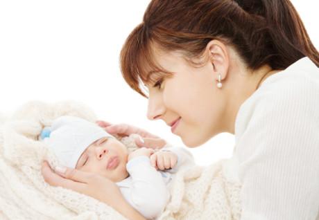 Какая сумма пособия по рождению ребенка