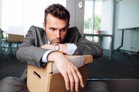 Как забрать заявление об увольнении по собственному желанию