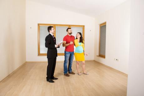 Претензия к застройщику по качеству квартиры