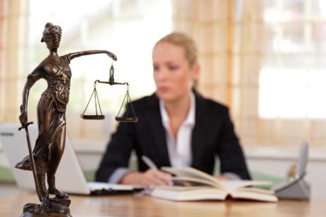 Жалоба по заработной платы в суд