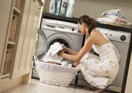 Как стирать согласно обозначениям на одежде