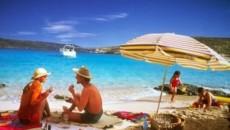 Предоставление отпуска согласно Трудового кодекс а РФ