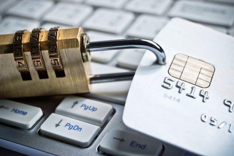 Как платить кредит если у банка отозвали лицензию