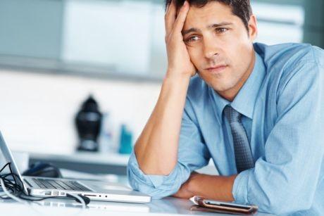 Как можно оплатить кредит при лишении банка лицензии