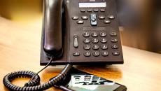 Правила оказания услуг телефонной связи