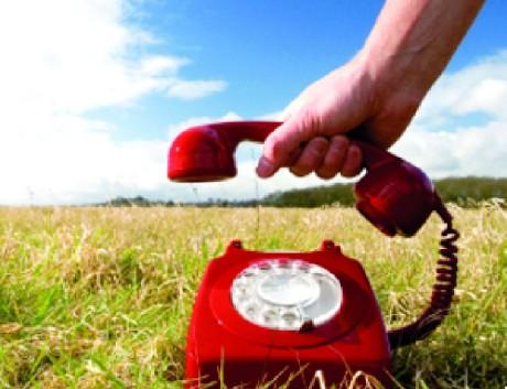 Правила предоставления услуг телефонной связи