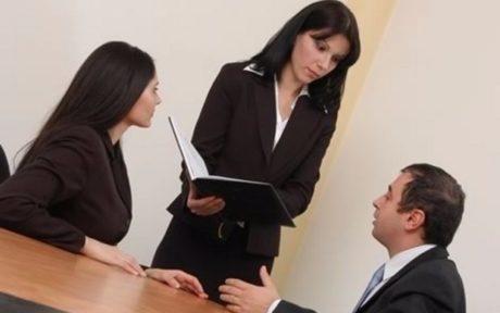 Бесплатная консультация юриста по трудовым спорам