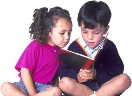Как получить вычет на ребенка
